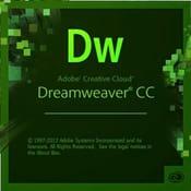 Tutoriais sobre DreamWeaver