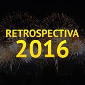 Artigos sobre Retrospectiva 2016