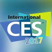 Artigos sobre CES 2017