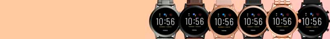 Smartwatches Samsung