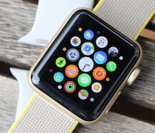 Reviews sobre Smartwatches