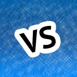 Comparativos de smartphones