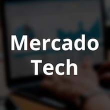 Mercado Tech