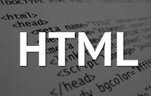 HTML 5: a nova vers�o da web que conhecemos