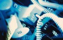Skype: Acess�rios