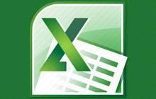 Como fazer uma tabela no Excel