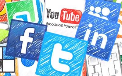 Redes Sociais: 10 coisas que nunca dever�amos publicar