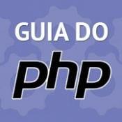 Guia do PHP