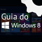 Guia do Windows 8