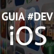 Guia #dev iOS