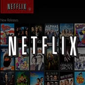Netflix lançamentos 2015
